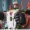 Timbo101's avatar