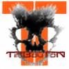 timbouton's avatar