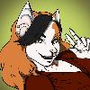 Timbrewolf823's avatar