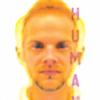TimBrun's avatar