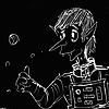 TimbukDrew's avatar