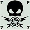 timbuktu77's avatar