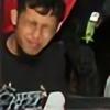 timbulgalih's avatar