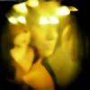 timburtemblake's avatar