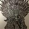 timburtongot's avatar