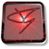 Timcampy91's avatar