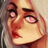 TimCampyy's avatar