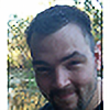 TimColemanART's avatar