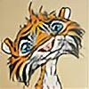 Timcollison1's avatar