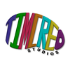 Timcreo's avatar