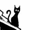 timderyk's avatar