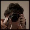 TimDi's avatar