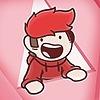 TimDrawsStuffTDS's avatar
