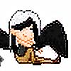 Time-Dancer's avatar