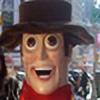 time-demon11's avatar