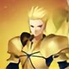 Time-Devil's avatar