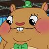 Time-Hiss's avatar
