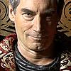 Time-Lord-Rassilon's avatar