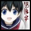 Time-of-Innocence's avatar