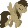 Time-Twist's avatar