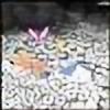 time4eternity's avatar