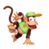 Time4TFs's avatar