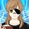 TimeAlchemistofNight's avatar