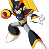 TimeAndBass's avatar