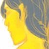 TimeAndRelativeDIS's avatar