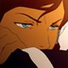 timebourne's avatar