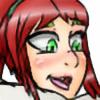 Timebrain's avatar
