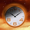 TimebreakerDA's avatar