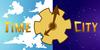 TimeCity's avatar