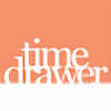 timedrawer7's avatar