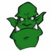 Timeeey's avatar