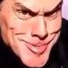 timeender's avatar