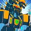 Timefire69's avatar