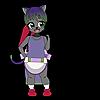 Timeflies-DaS's avatar