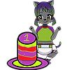 TimefliesDaycare-Spa's avatar