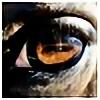 timeforachange's avatar