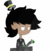 TimeForANewAccount's avatar