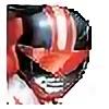 TimeforceRed's avatar
