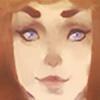 timeforcrab's avatar
