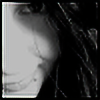 TimeForUsToWakeUp's avatar