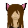 Timegem432's avatar