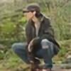 TimeGlitch's avatar