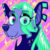 TimeglitchD's avatar