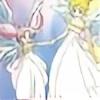 TimeGoddessKlyi's avatar