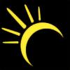Timehazer's avatar