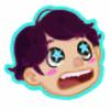 timeis-tickin's avatar